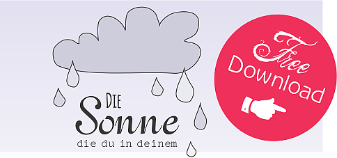 Sonne-im-Herzen-Download