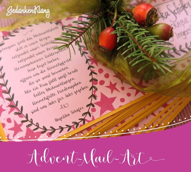 advent-mail-01